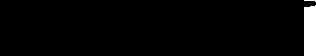 BACKSIDE (バックサイド)