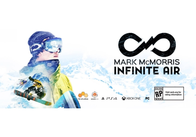 InfiniteAir