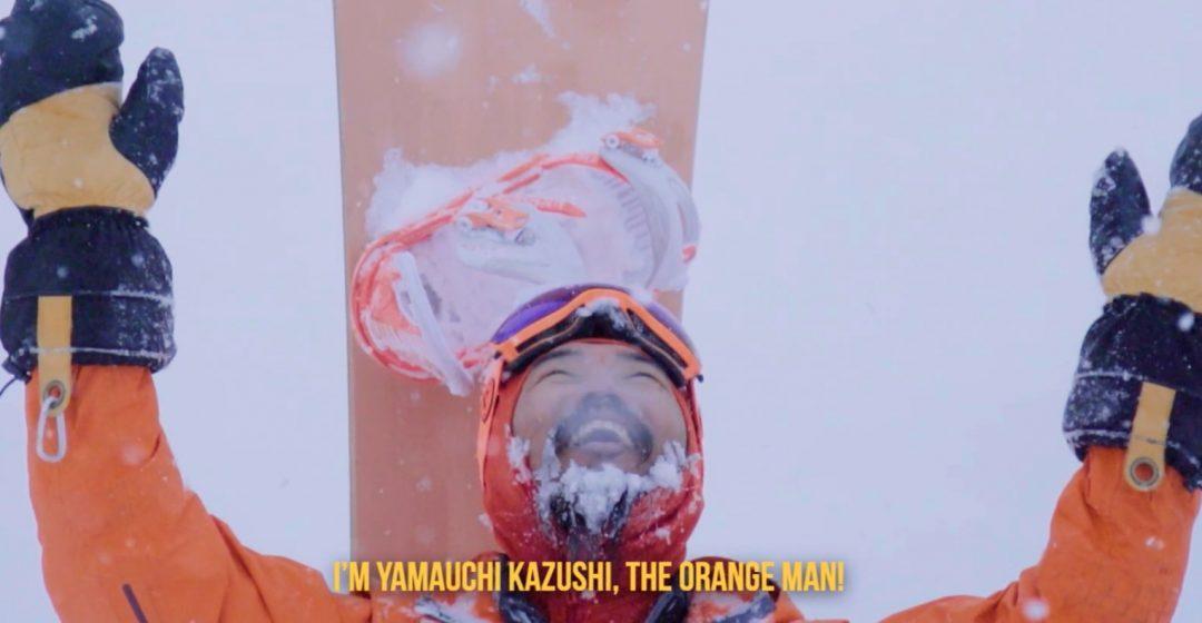 kazushiyamauchi