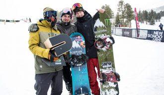 burton_podium_mens_snb_slope_jump_jib_ortiz083-1152x768