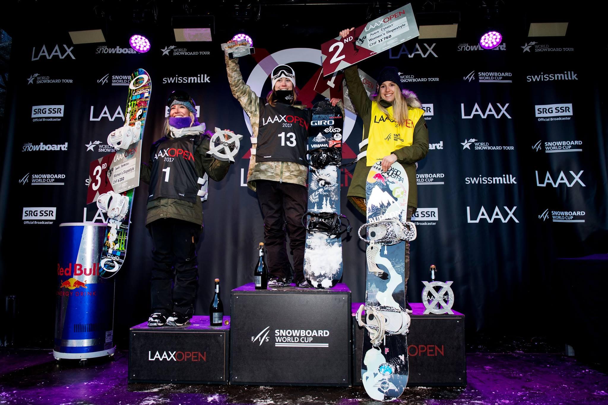 podium_womens