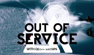 GB_OutOfService