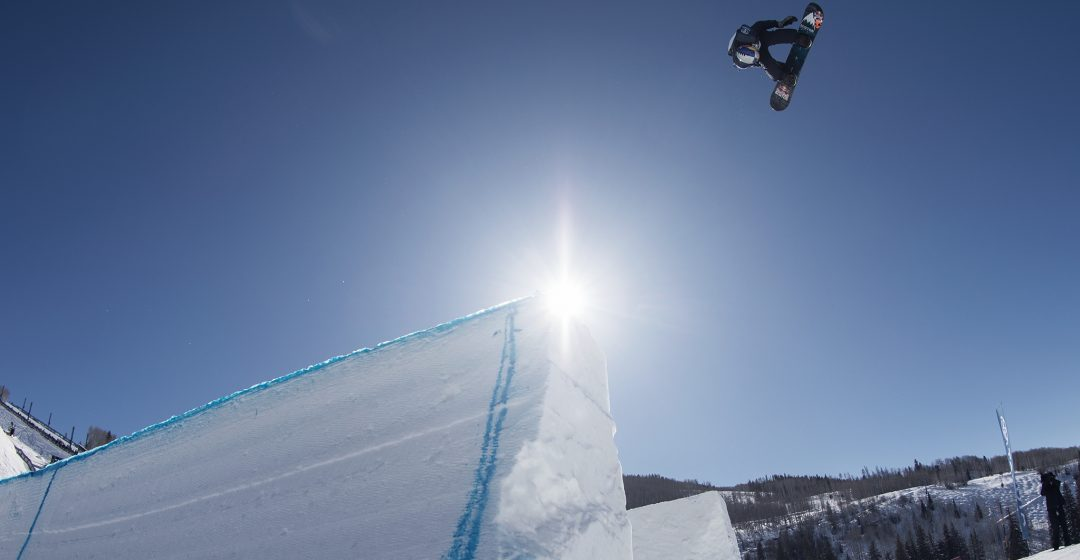 BUSO MarkMcMorris_GabeHLeureux_1_Treated