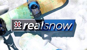 RealSnow2017