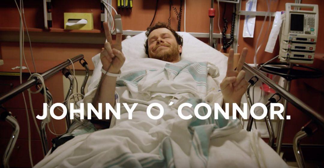 JohnnyOconnor