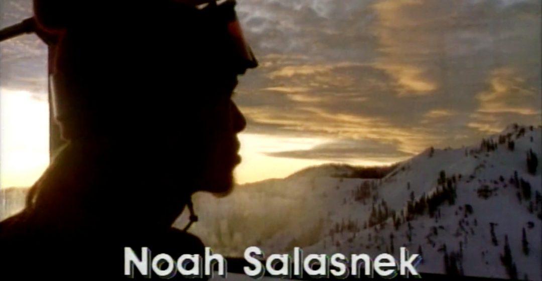 NoahSalasnek