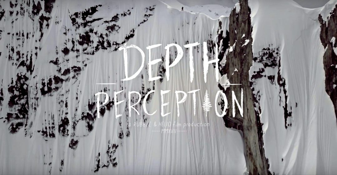 DepthPerception