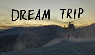 DreamTrip