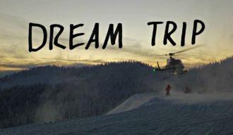 DreamTrip