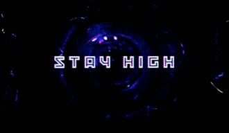 STAYHIGH