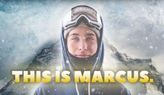 MarcusKleveland