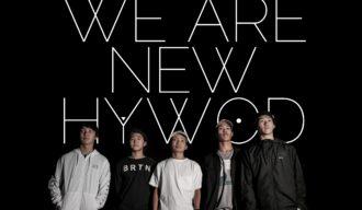 NewHywod