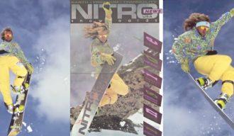 Nitro28Winters