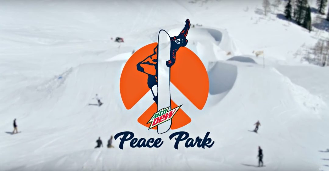 PeacePark