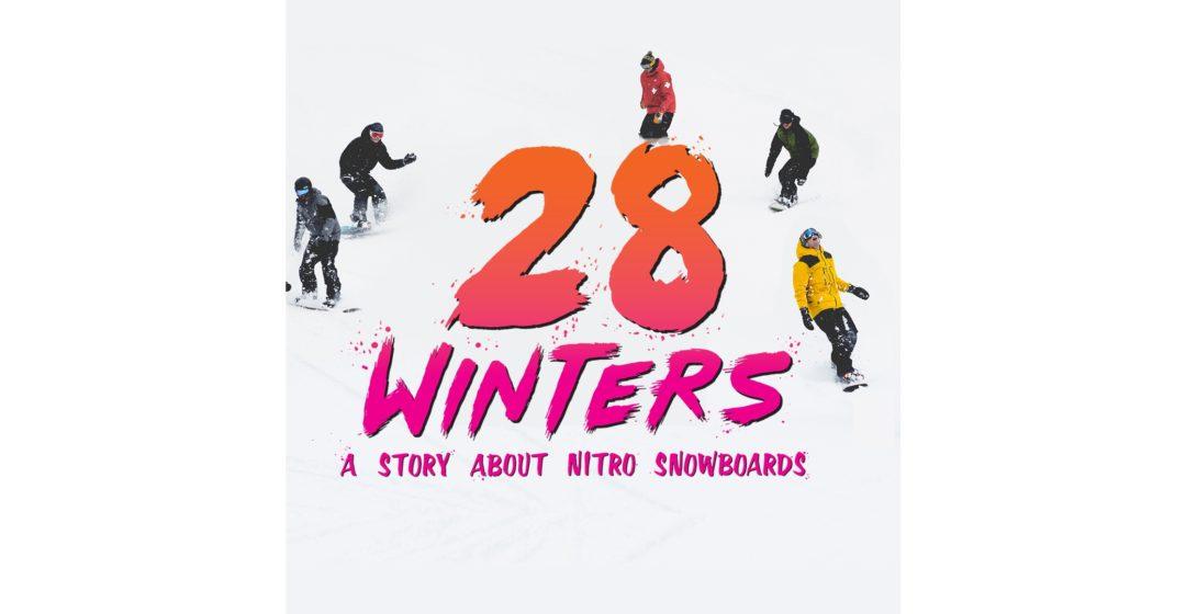 28Winters