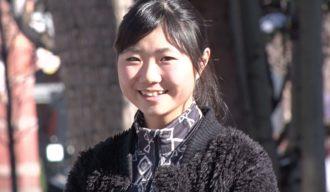 ReilaIwabuchi