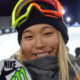 ChloeKim