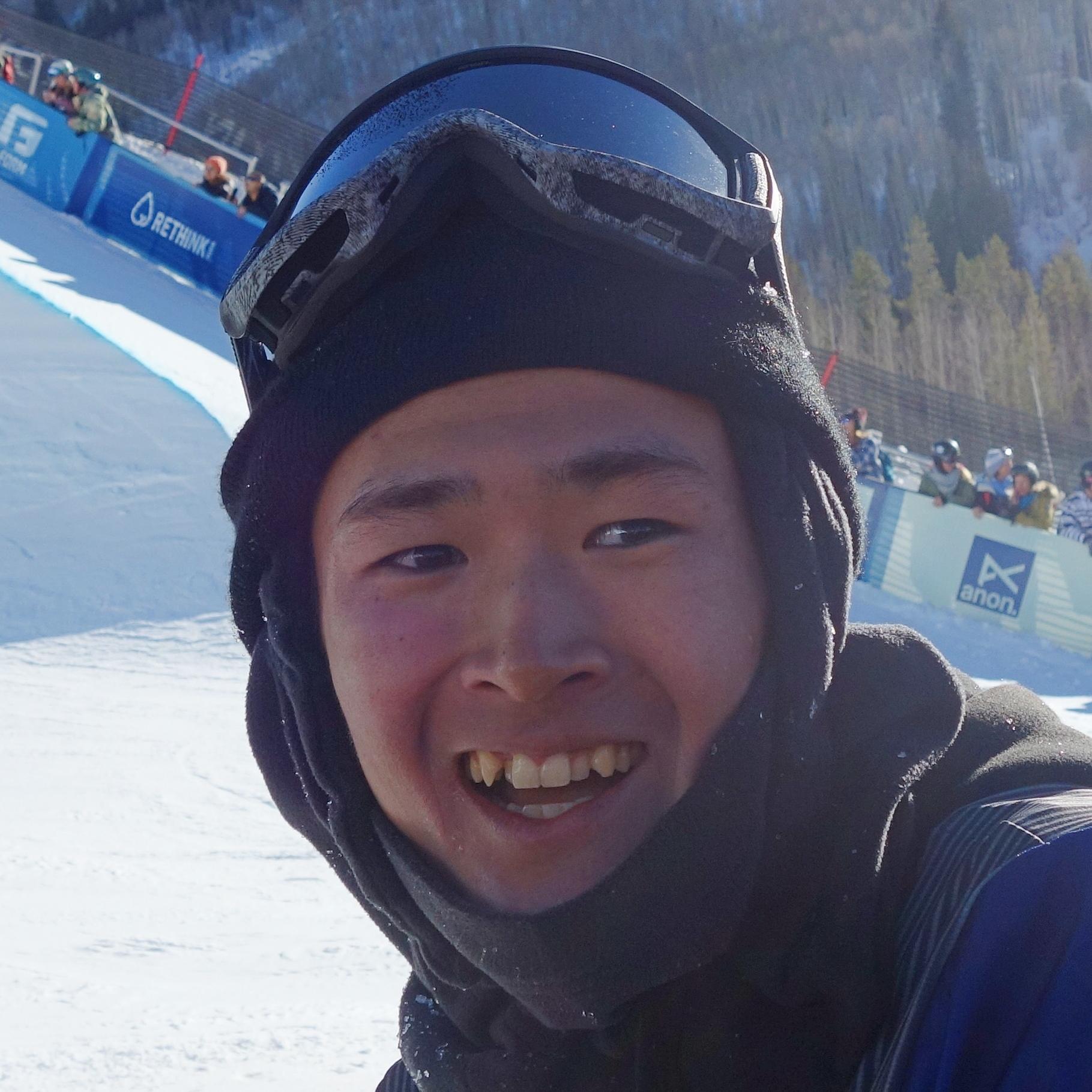 RaibuKatayama