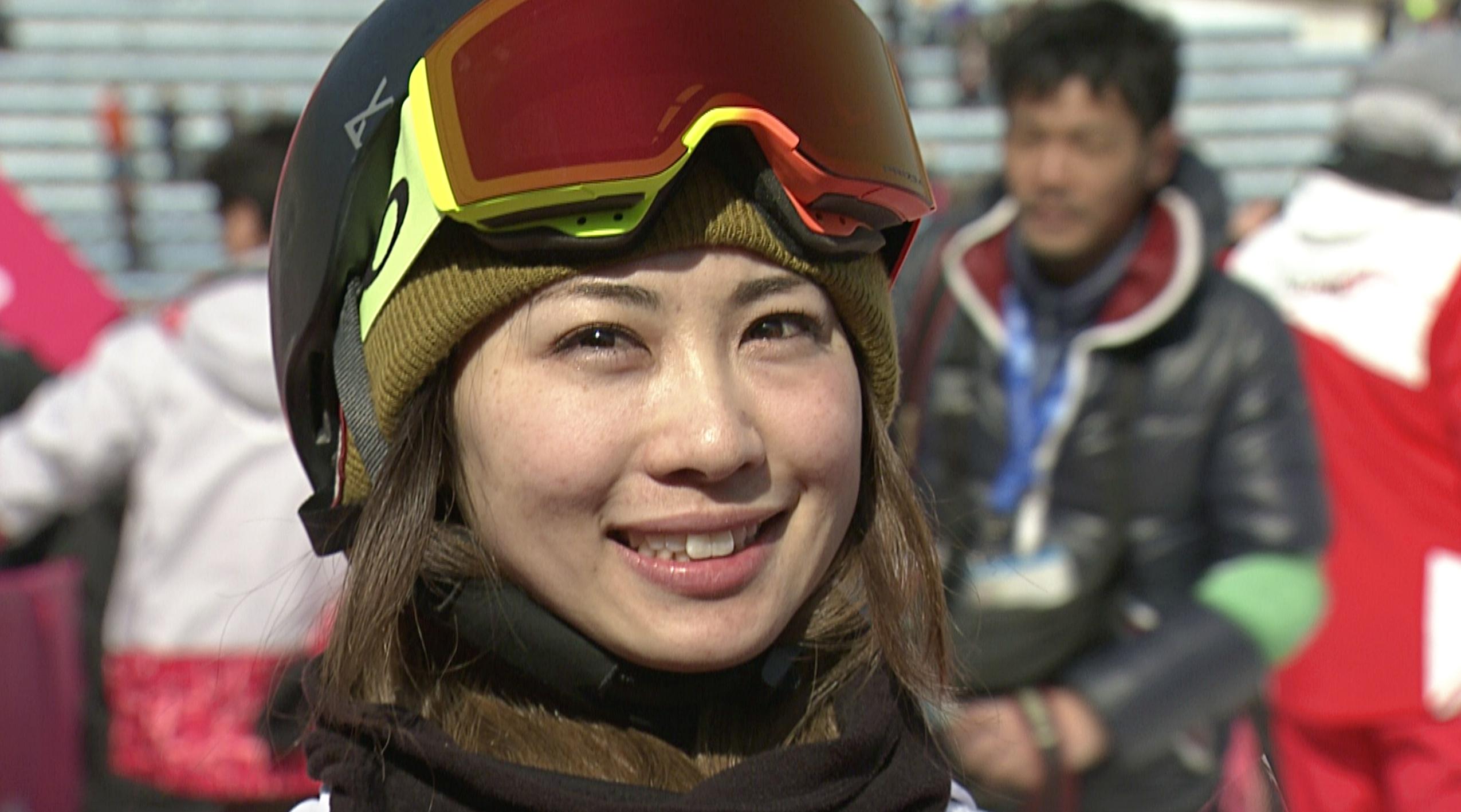 YukaFujimori