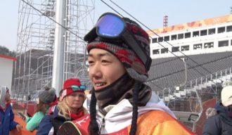 YuriOkubo