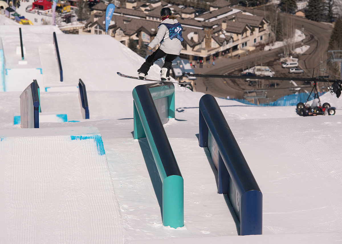 18USO-JamieAnderson-SlopeStyleSemis-FirstPlace