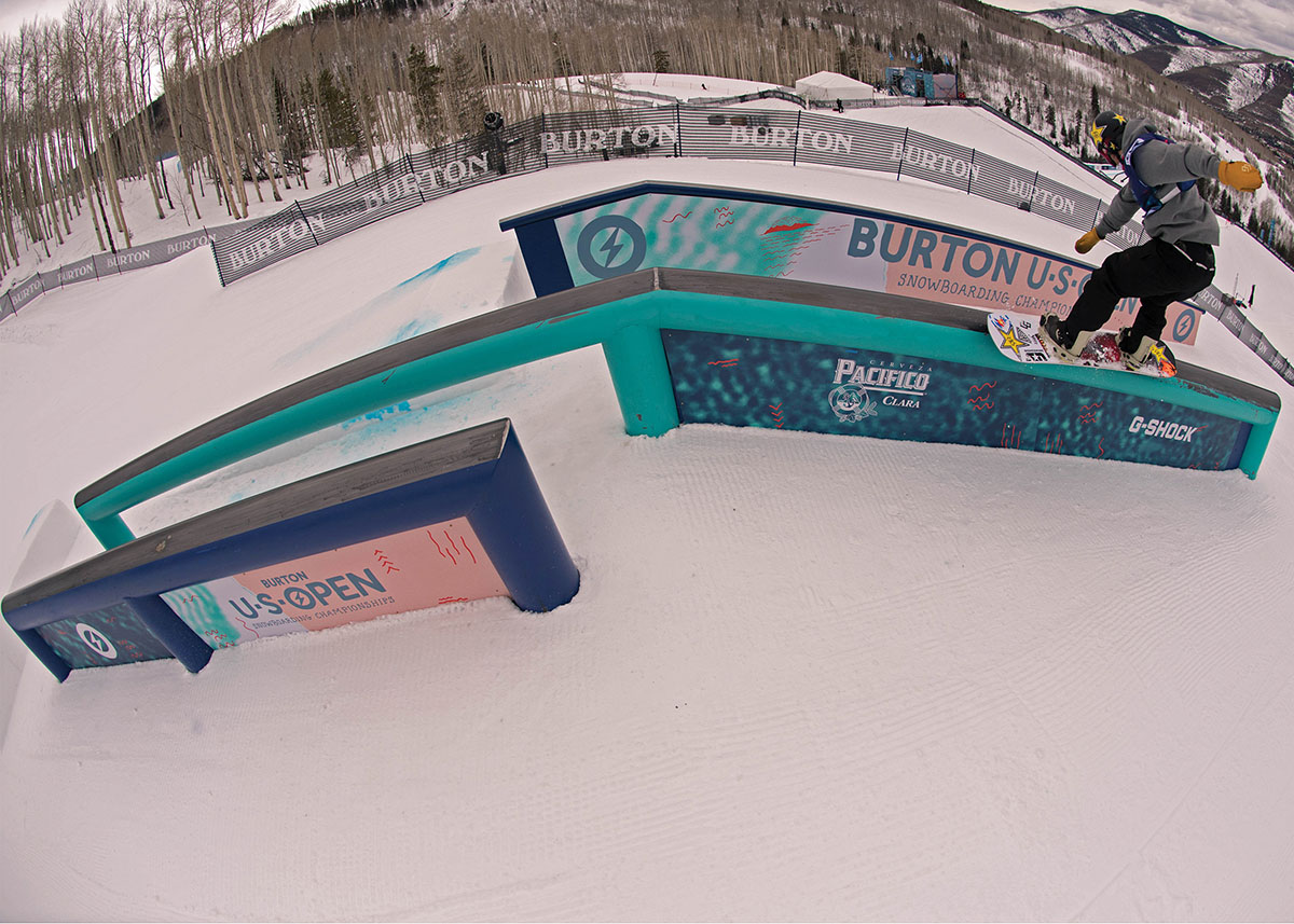 ChrisCorning-SlopeFinals-SecondPlace