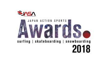 JasaAwards