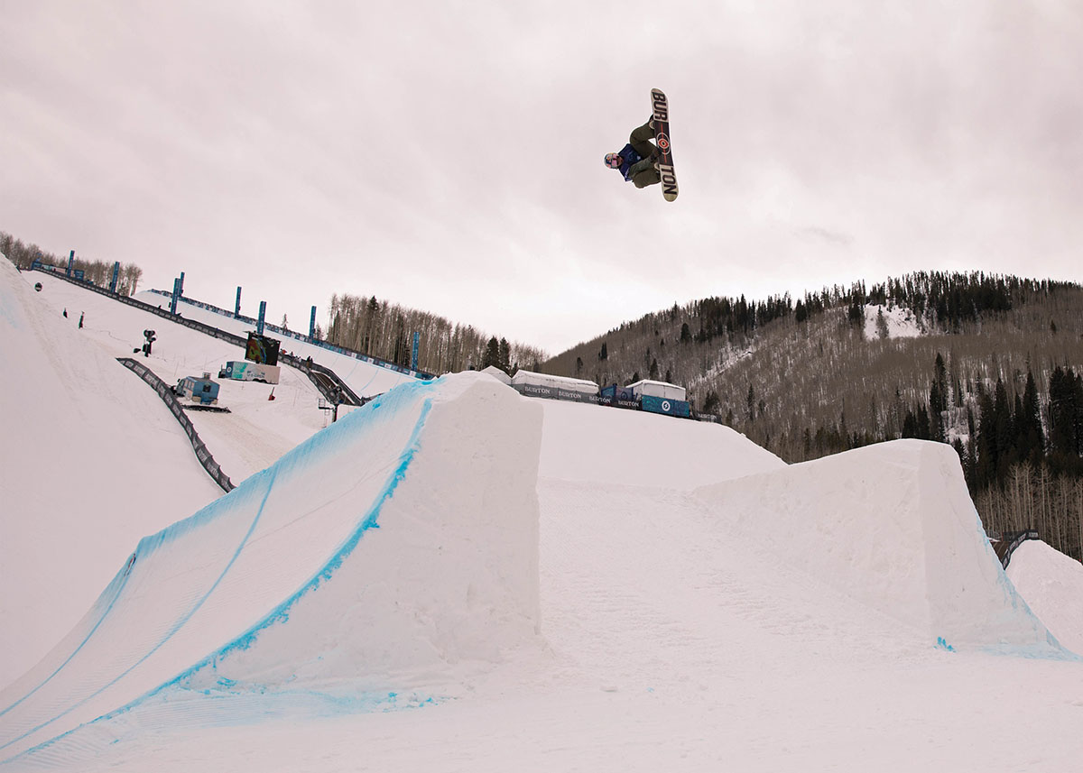 MarkMcMorris-SlopeFinals-FirstPlace