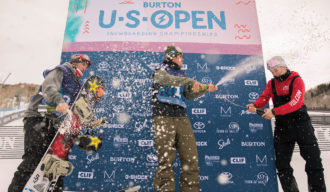 Podium-SlopeFinals