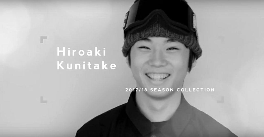 HiroakiKunitake