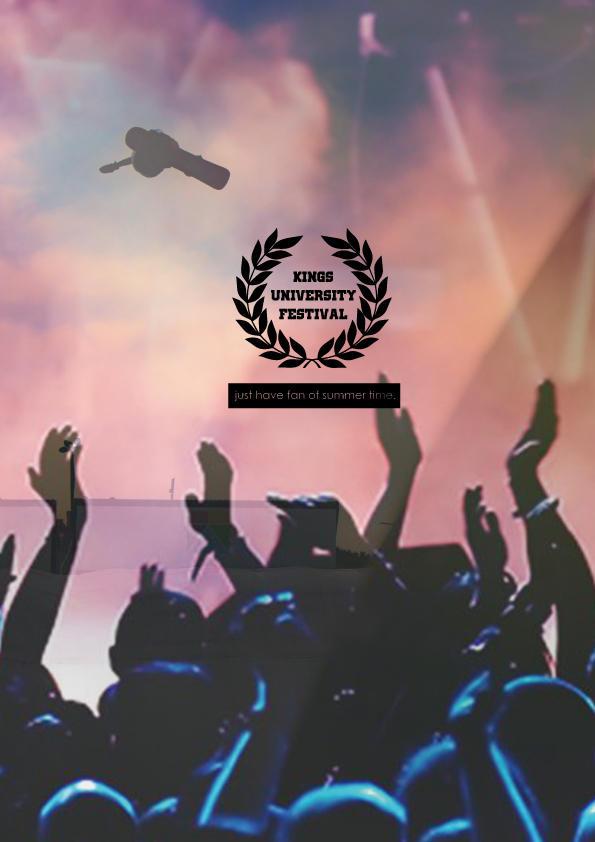 kingsunivercityfestival2018