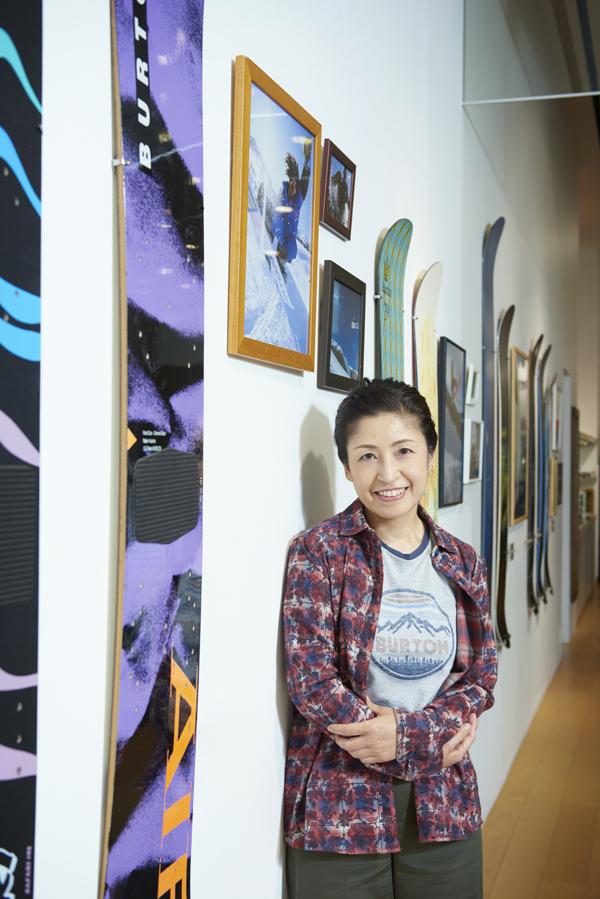 Naomi Sugawa cut1_0023 MainLow
