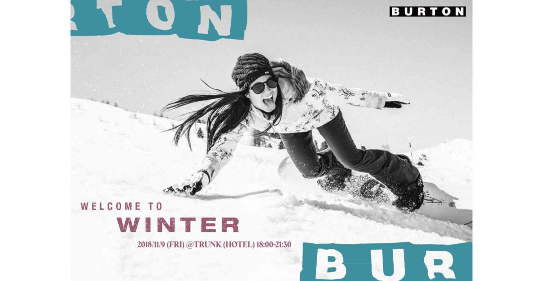 Burton-W2019-Welcome-to-Winter-flyerA