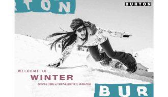 Burton-W2019-Welcome-to-Winter-flyerA