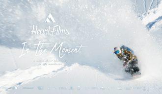 HeartFilms