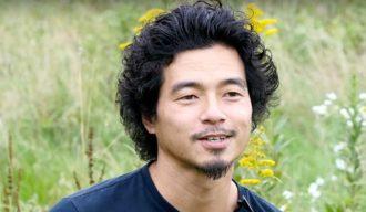KazuKokubo