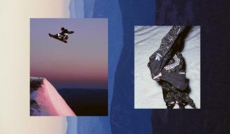 adidas_Snowboarding_BAPEcollection_PR_1_4000x3000