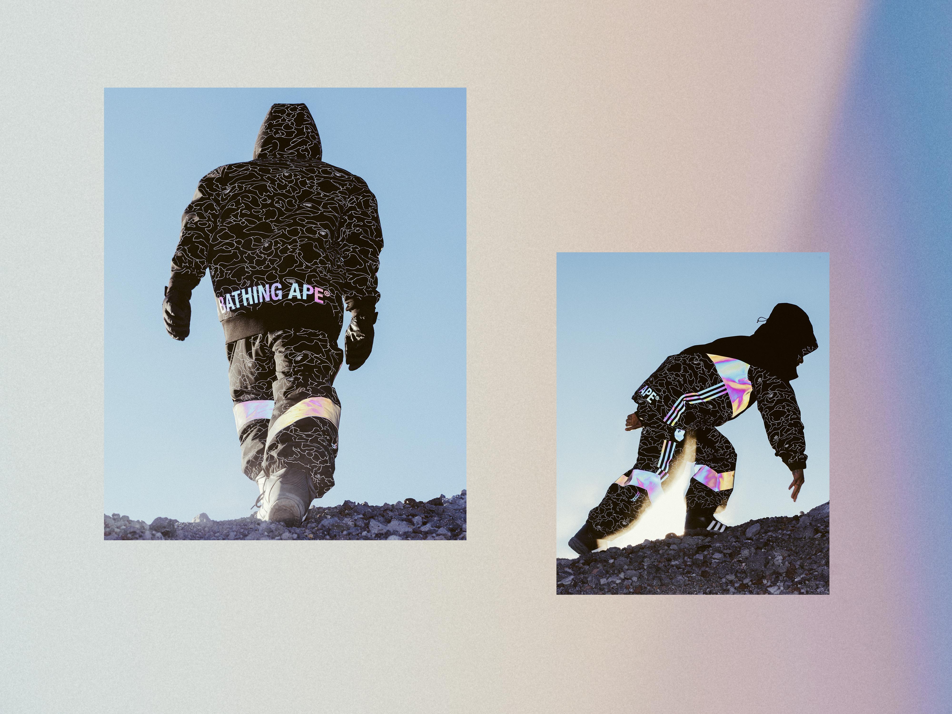 adidas_Snowboarding_BAPEcollection_PR_2_4000x3000