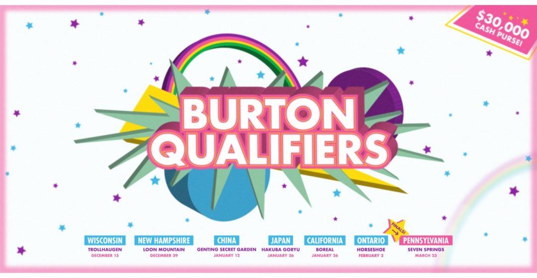 BurtonQualifiers_top