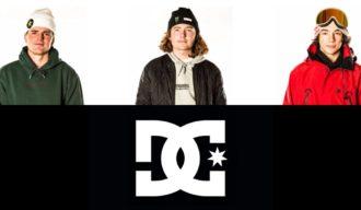 DCteam