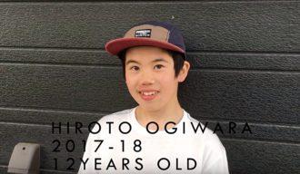 HirotoOgiwara