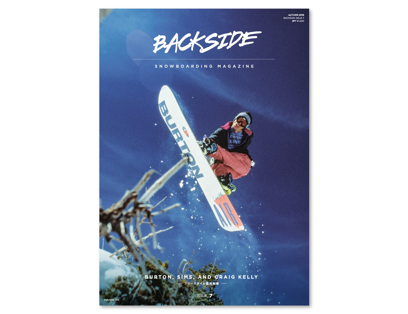 backside_issue7