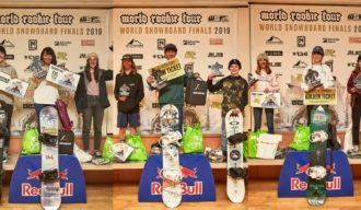 WorldRookieFinals_HalfpipePodium