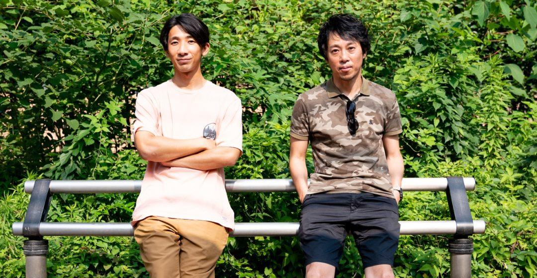 TakahiroMiyasaka_DaisukeNogami