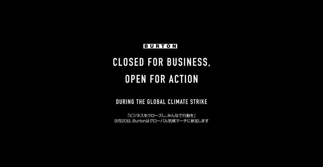 19F-GlobalClimate-PR JP