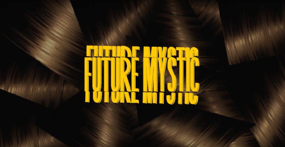FutureMystic