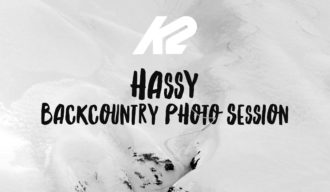 HassyPhotoSession