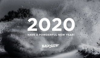 backside_お正月ご挨拶用_2020-2