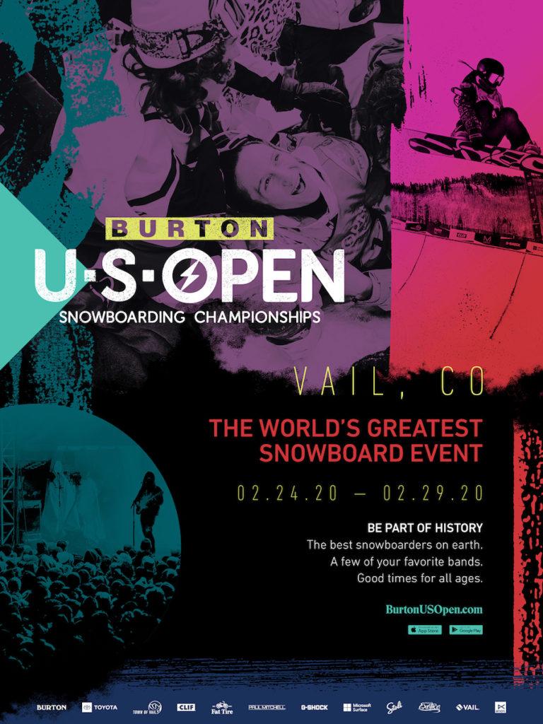 20W-USO-Poster-FINAL-5x7