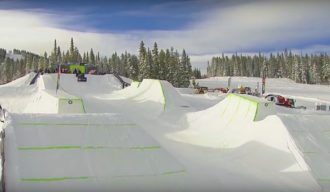 ModifiedSuperpipe